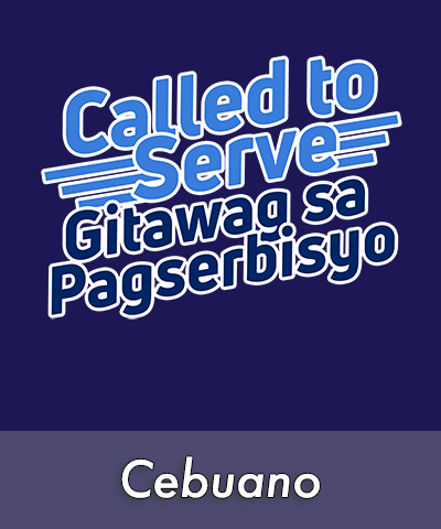 Cebuano LDS Mission