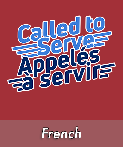 French LDS Mission