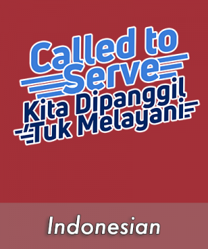 Indonesian LDS Mission