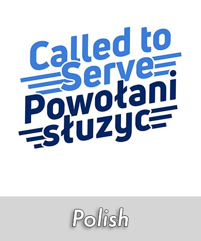 Polish LDS mission